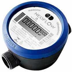 Preço de hidrômetro digital