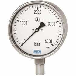 Comprar manômetro de alta pressão