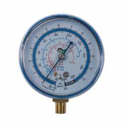 Manômetros de baixa pressão preço