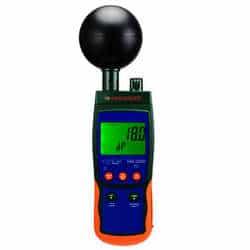 Comrpar termômetro de globo
