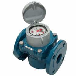 Preço de hidrômetro industrial