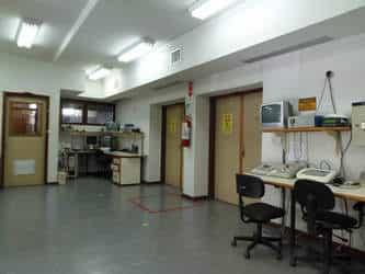 Laboratório de calibração de manômetros preço