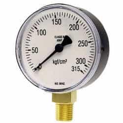 Comprar manômetro analógico preço