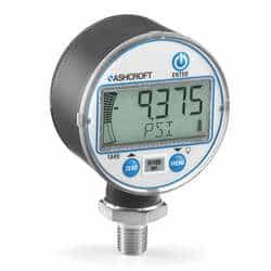 Comprar manômetro digital preço