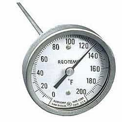 Comrpar termômetro analógico
