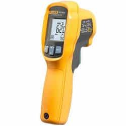 Comrpar termômetro infravermelho