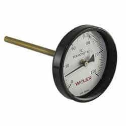 Termômetros para forno preço