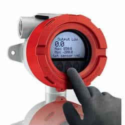 Comrpar transmissor de temperatura preço